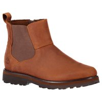 Timberland Courma Chelsea Junior