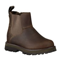 Timberland Courma Chelsea Toddler
