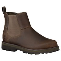 Timberland Courma Chelsea Youth