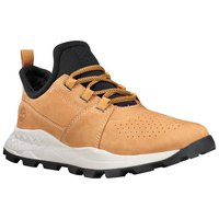 Timberland Brooklyn Lace Oxford