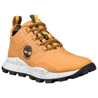 Timberland Brooklyn Waterproof Super Oxford