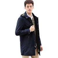 Timberland Doubletop Mountain 3in1 Raincoat