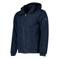 Timberland Mt Lafayette Waterproof Insulated Sailor Bomber