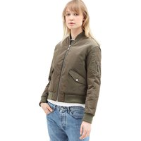 Timberland Hix Mountain Insulated Bomber
