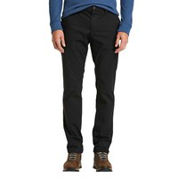 Timberland Sargent Lake Stretch Twill Slim Chino