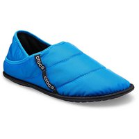 Crocs Neo Puff Slipper