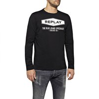 Replay Tshirt