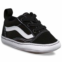 Vans IN Old Skool Crib Infant