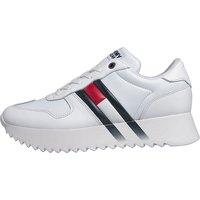 Tommy hilfiger High Cleated Corporate