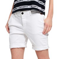 Superdry Chino City N/B