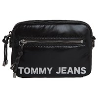 Tommy hilfiger Item Crossover Black