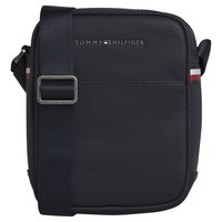 Tommy hilfiger Essential Pique Mini Reporter