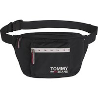Tommy hilfiger Cool City Bumbag