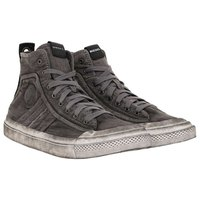 Diesel S Astico Mid Lace