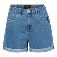 Vero moda Nineteen Hr Loose Shorts Mix Noos