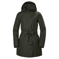Helly hansen Welsey II Trench Insulated