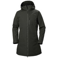 Helly hansen Long Belfast Winter