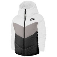 Nike Sportswear Windrunner Synthetic Fill