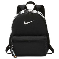 Nike Brasilia Just Do It Mini
