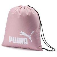 8d98e171ca4 Puma Alpha Gym Sack Blue buy and offers on Dressinn