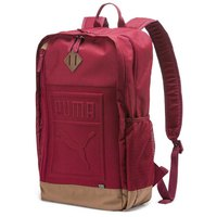 Puma Backpack S