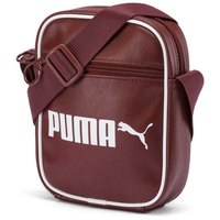 Puma Campus Portable Retro