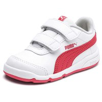 Puma Stepflex 2 SL VE Velcro Infant