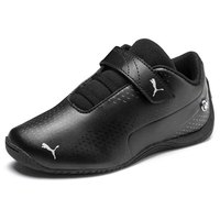 Puma BMW Motorsport Drift Cat 5 Ultra II Velcro PS