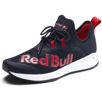Puma Red Bull Racing Evo Cat II