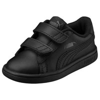 Puma Smash V2 L Velcro Infant