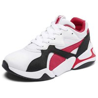 puma-select-nova-funky-ps