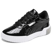 Puma select Cali Patent PS