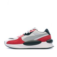 puma-select-rs-9.8-space