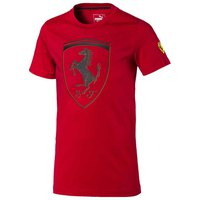 Puma Scuderia Ferrari Big Shield
