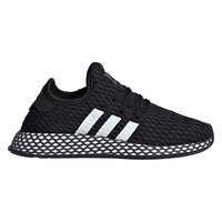 adidas originals Deerupt Runner Children