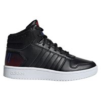 adidas Hoops Mid 2.0 Kid