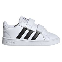 adidas-grand-court-zuigeling