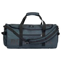 Rossignol District Duffle
