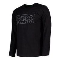Hugo boss Togn Logo