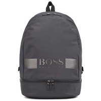 Hugo boss Pixel ML Pocket