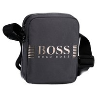 Hugo boss Pixel ML_NZ Zip Mini