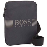 Hugo boss Pixel ML_S Zip