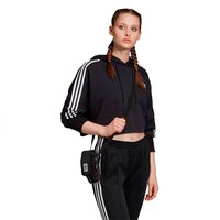 adidas originals Cropped