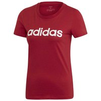 adidas Essentials Linear Slim