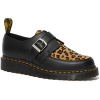 Dr martens Ramsey Monk Smooth