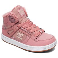 Dc shoes Pure High-Top WNT Girl