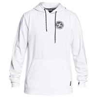 Dc shoes Snowstar
