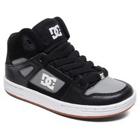 Dc shoes Pure High Top