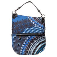 Desigual Blue Friend Fo