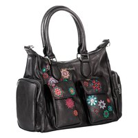 Desigual Rep Nanit London